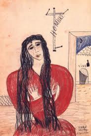 La Montoya, era Soledad